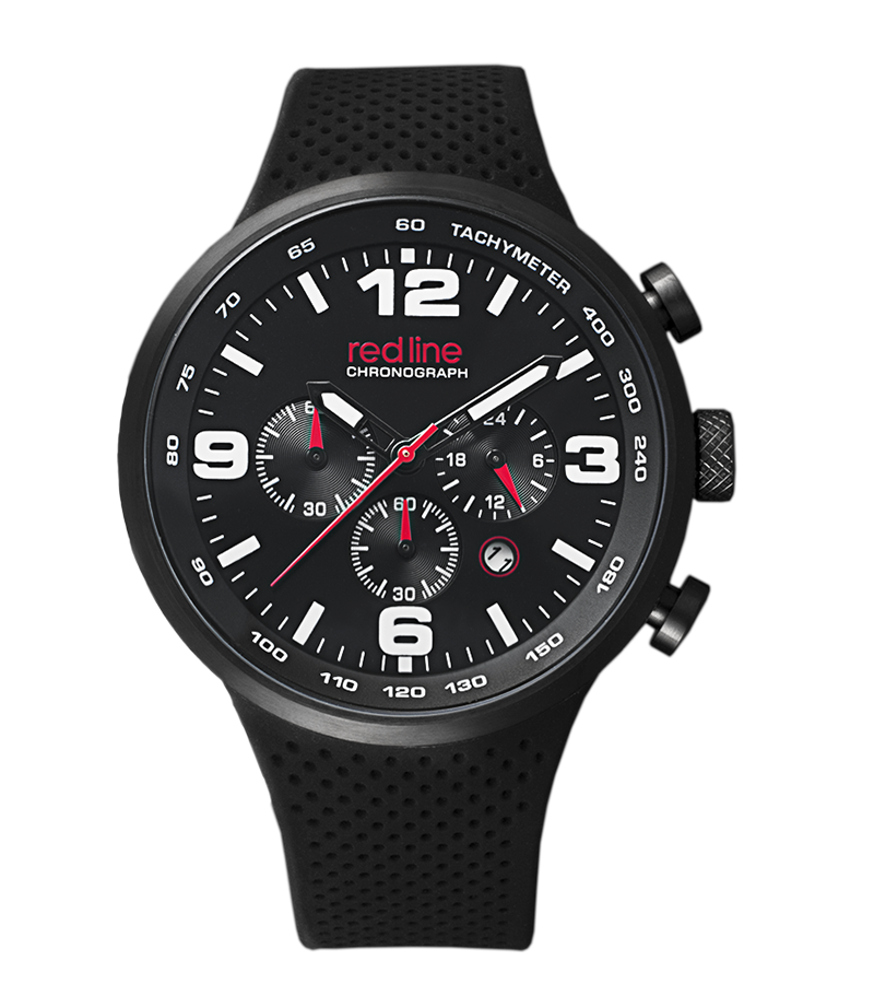 red line watches - photo #15