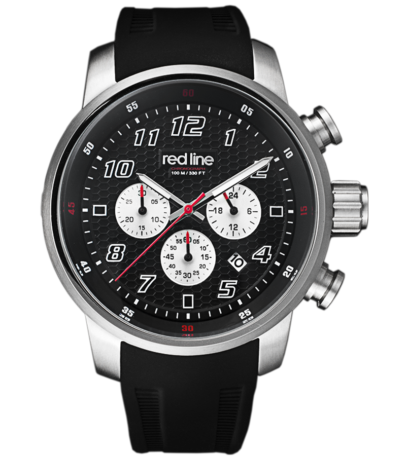 red line watches - photo #50