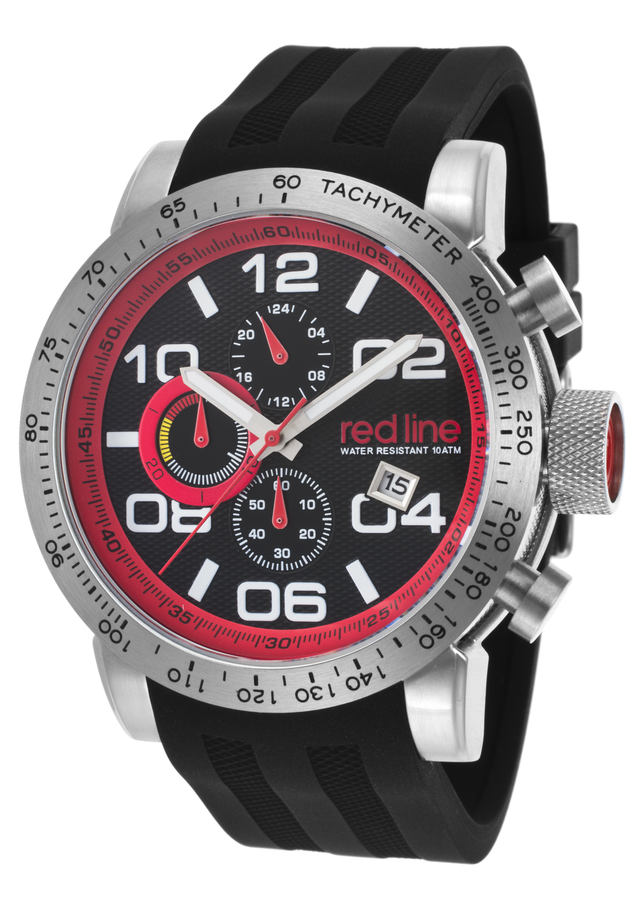 time watches race against sharp inspired magazine racing luxury auto